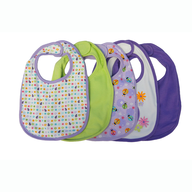 wholesale toys r us bibs