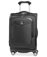 overstock travelpro carry on