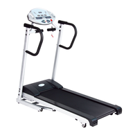 treadmill equipment closeouts