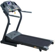 closeout treadmill exercise machine