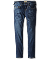 closeout true religion skinny jeans