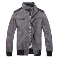 liquidation urban causal mens jacket