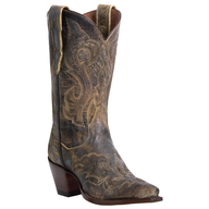 used cowboy boots in bulk