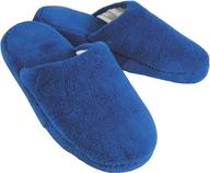 used memory foam slippers deals