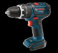 v compact hammer drill power tool shelf pulls