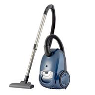 wholesale vaccum cleaner