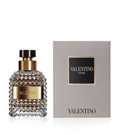 Wholesale Closeout Liquidators of Perfumes and Colognes Liquidation