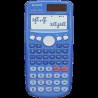 vector chart calculator lots