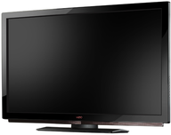 vizio plasma tv shelf pulls