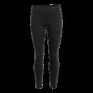 vs black leggings in bulk