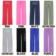 closeout vs pants
