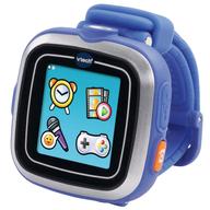 discount vtech kids watch