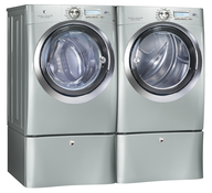 discount washer and dryer