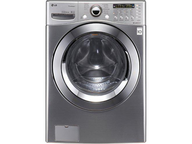 liquidation washer
