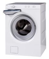 liquidation washer