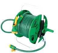 surplus water hose