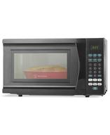 bulk westinghouse microwave