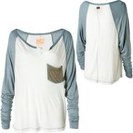 discount white blue shirt
