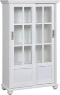 wholesale white bookcase