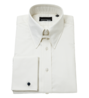bulk white mens dress shirt