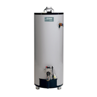 overstock white water heater