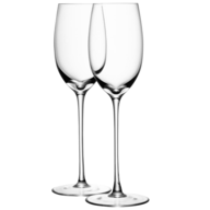 wine glass set of two suppliers