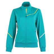 liquidation womens aqua sport jacket