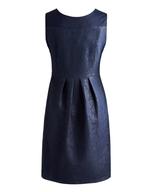 salvage womens holiday dress