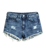 womens jeans shorts closeouts