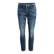 clearance womens jeans