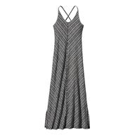 womens maxi dress in bulk