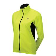 surplus womens neon green sport coat