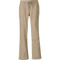 overstock womens pants beige
