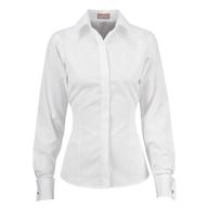 liquidation womens white dress shirt