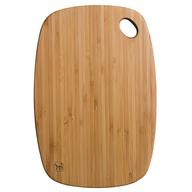 overstock wood cutting board