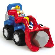 wow_toys_digger shelf pulls