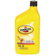 discount yellow motor oil