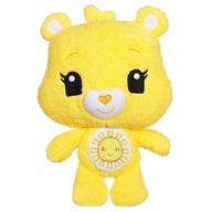 yellow teddy bear in bulk