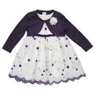 salvage youngland dress kids