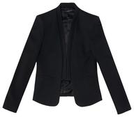 zara black jacket in bulk